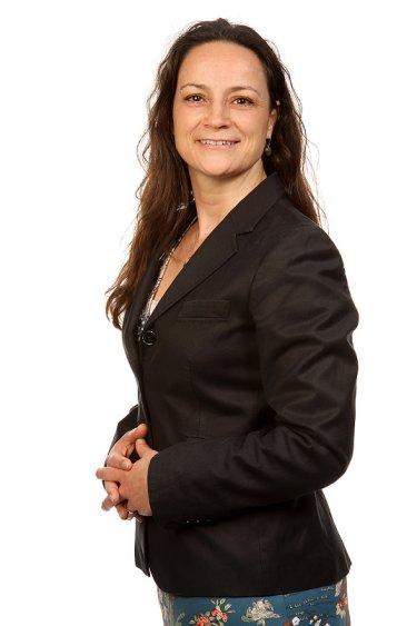HR Communicatie specialist interim manager