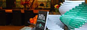 HR-Media-en-Social-Media-boek