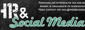 HR-Media-en-Social-Media